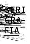 Taller de serigrafía