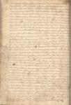 Quinta página de la doctrina