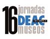 XVI Jornadas DEAC