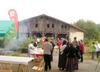 El Día del Caserío en Igartubeiti